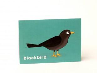 blackbird_greetingscard_beetlecherry