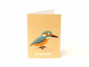 kingfisher_illustration_beetlecherry