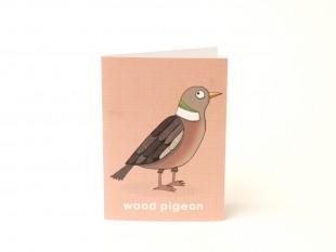 woodpigeon_illustration_beetlecherry